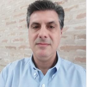 Fabio Levada