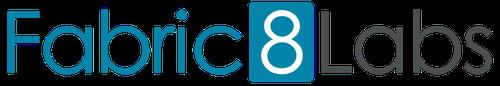 Fabric8Labs Logo