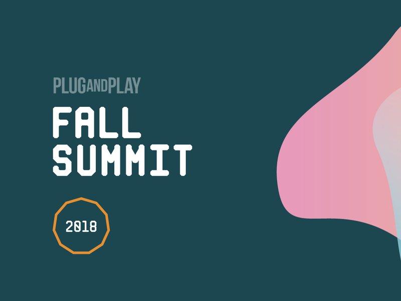 Fall Summit 2018