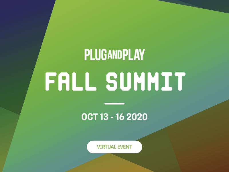 Fall Summit 2020