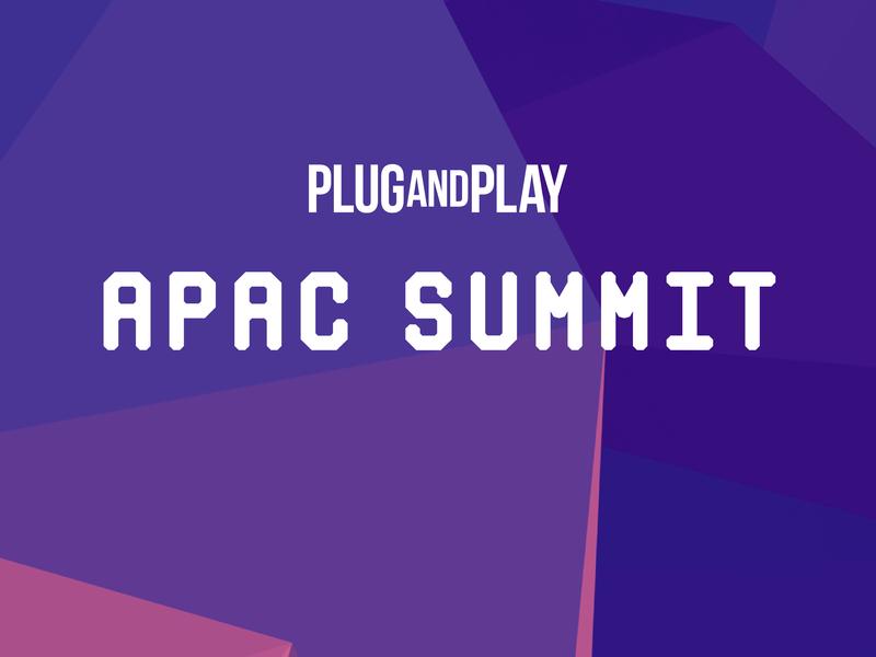 APAC Summit 2021