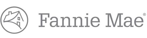 Fannie Mae startup accelerator