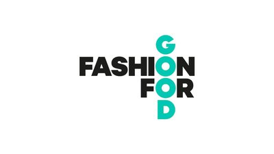 Fashion for Good Logo - Press Release