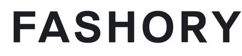 Fashory Logo