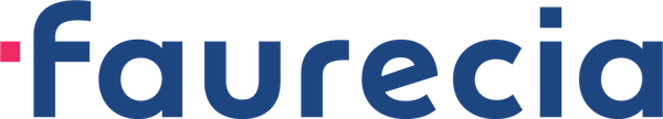 plug and play mobility - faurecia logo