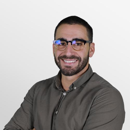 Felipe Gonzalez