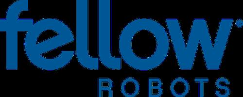 Fellow Robots Logo
