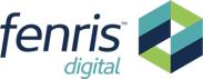Fenris Logo