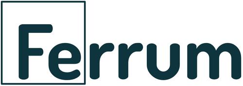 Ferrum Health Logo