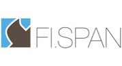 FI.SPAN Logo