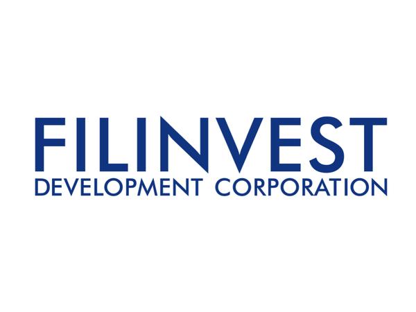 Filinvest Development Corporation