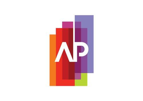 AP thailand logo