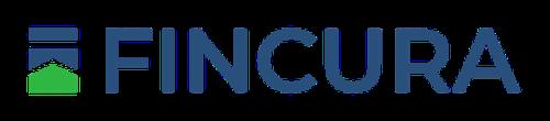 Fincura Logo