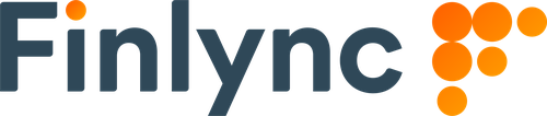 Finlync Logo