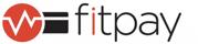 FitPay Logo