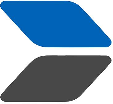 FleetOperate Logo
