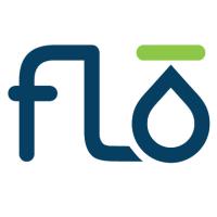 Flō Logo