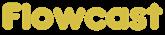 Flowcast Logo