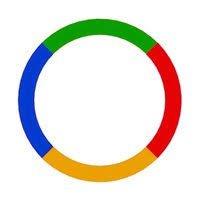 Fluxband Logo