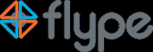 Flype Logo