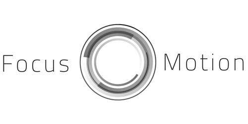FocusMotion Logo