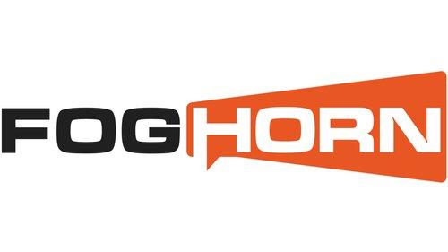Foghorn Logo