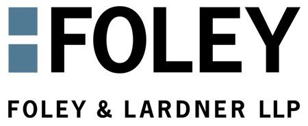 Foley and Lardner logo