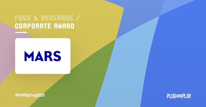 Food - Corporate Award.png