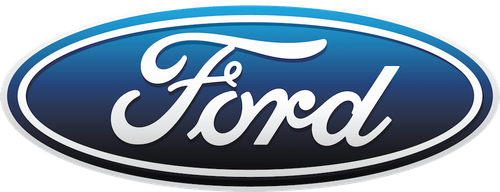 Ford Startup Accelerator
