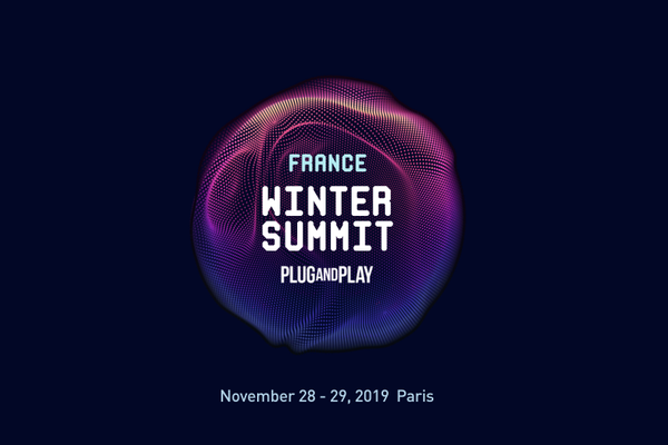 France Event