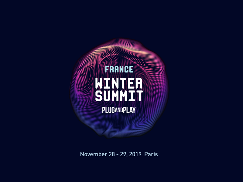 France Winter Summit 2019
