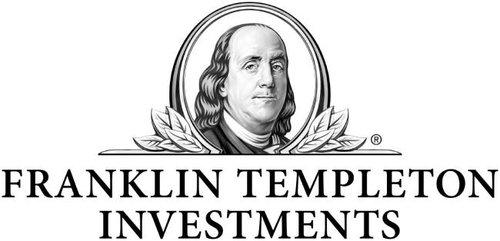 Franklin Templeton.jpeg