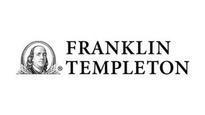 Franklin Templeton Logo - Press Release