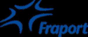 Fraport_logo