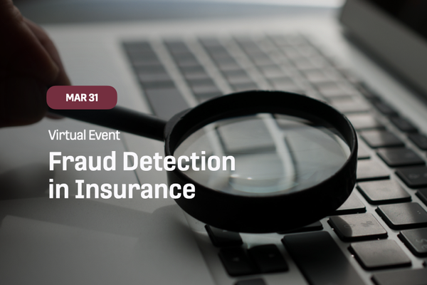 Fraud Detection_web.001.png