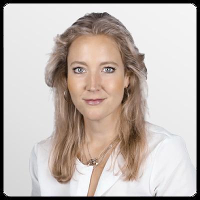 Frederike Rohr.png