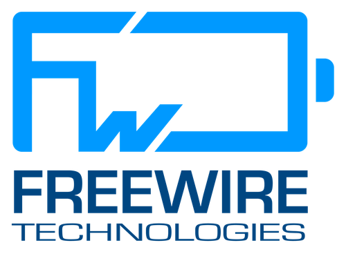 FreeWire Technologies Logo