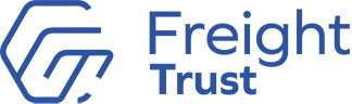 FreightTrust Logo