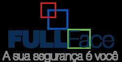 Fullface Logo