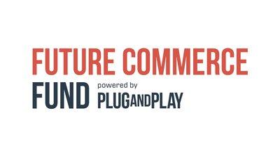 Future Commerce Fund Logo - Press Release