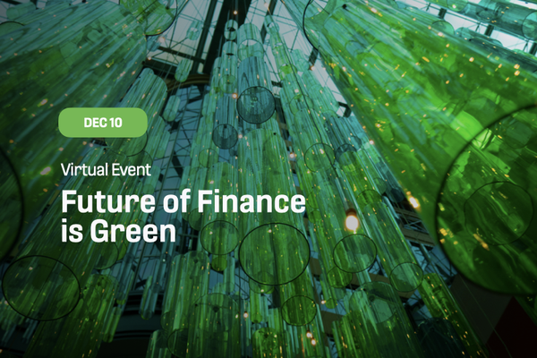 Future of Finance is Green_web.001.png
