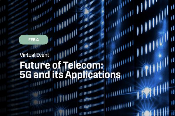 Future of Telecom_web.001.png