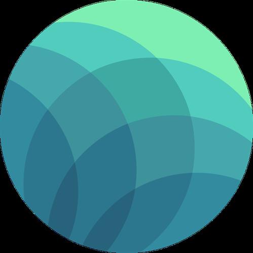 http://futureprooftech.io Logo