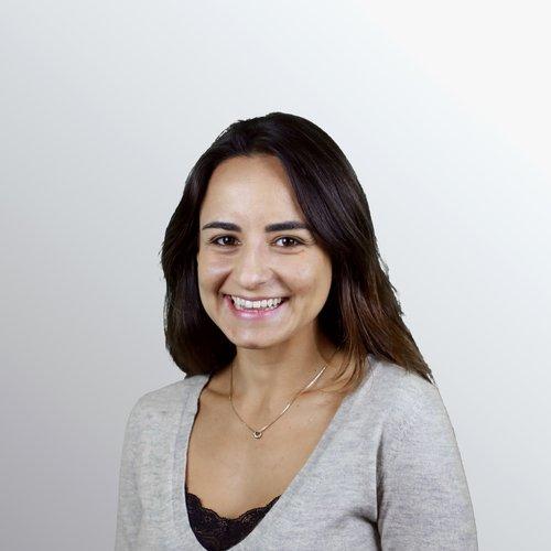Gabriela Aguiar Vieira dos Santos - Plug and Play