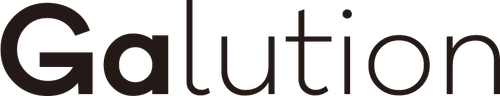Galution Logo