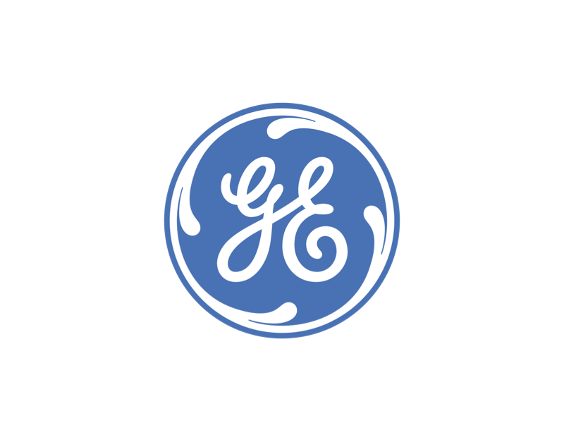 General Electric_logo.png