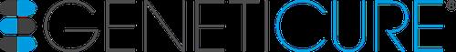 Geneticure Logo