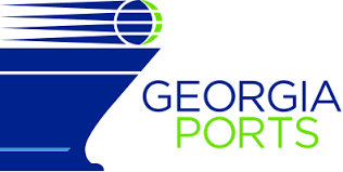 Georgia Ports Authority_logo.png