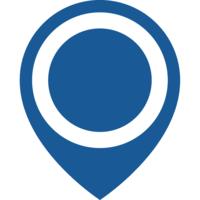 Geospin Logo