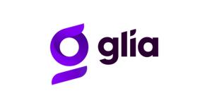 Glia-Logo